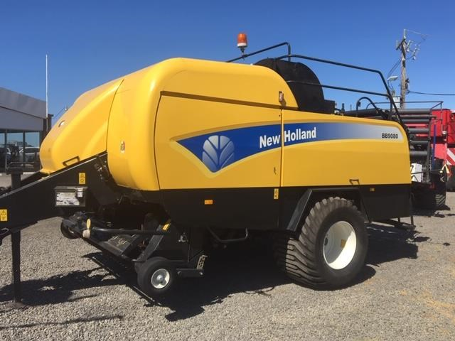 new holland bb9080 644205 003