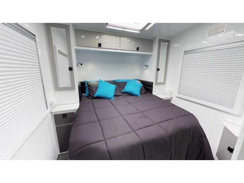 eden caravans sirocco family semi off-road 513748 019