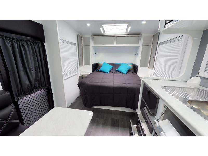 eden caravans sirocco family semi off-road 513748 026