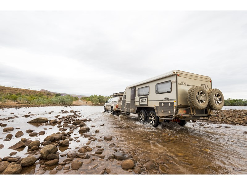 market direct campers xt17-t 602355 005
