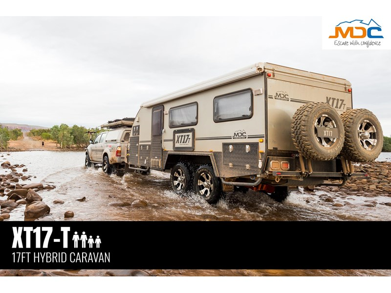 market direct campers xt17-t 602355 001