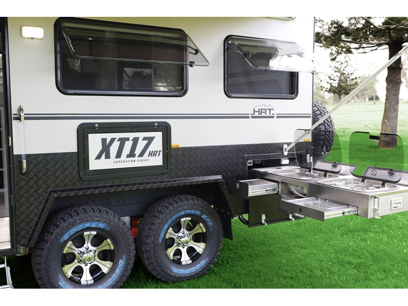market direct campers xt17-hrt 602360 005