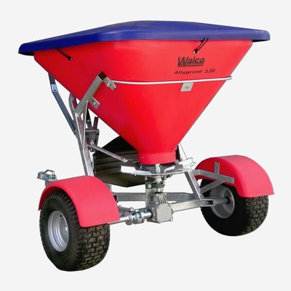 walco 350 sd atv spreader 645083 002