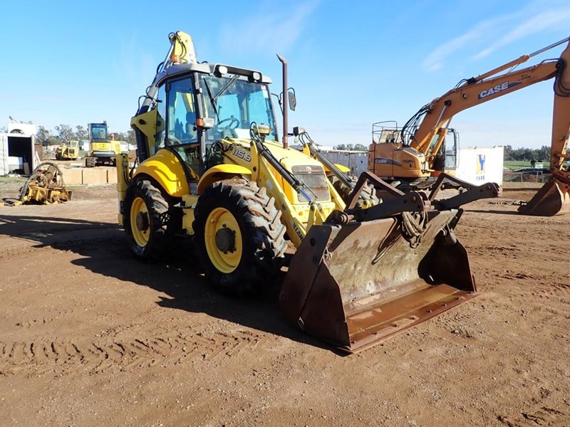 new holland lb115b 645104 007