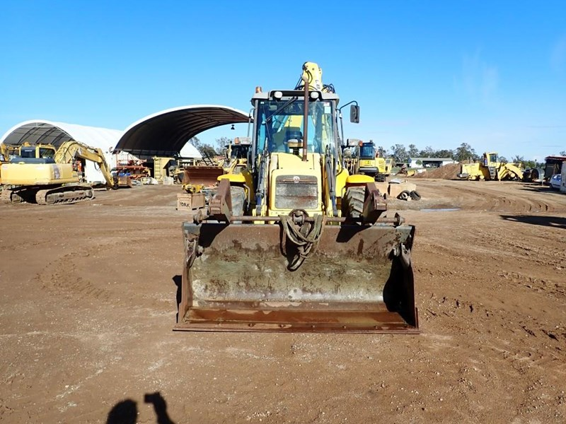 new holland lb115b 645104 008