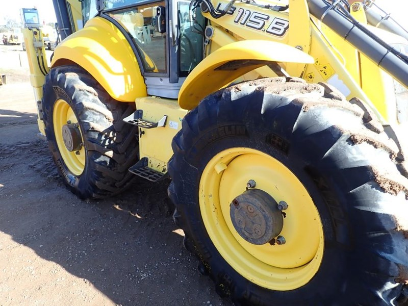 new holland lb115b 645104 010