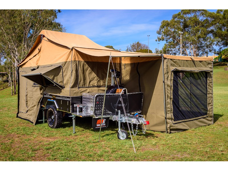 market direct campers voyager 491026 003