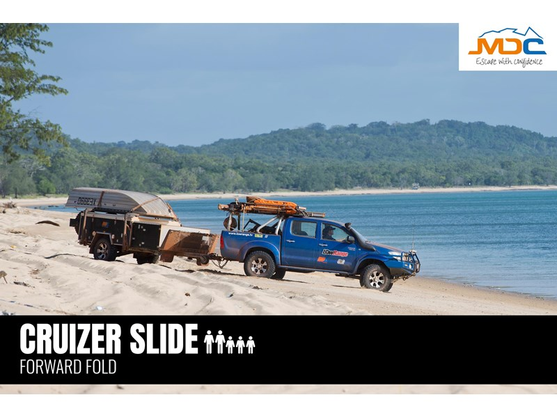 market direct campers cruizer slide 491022 001