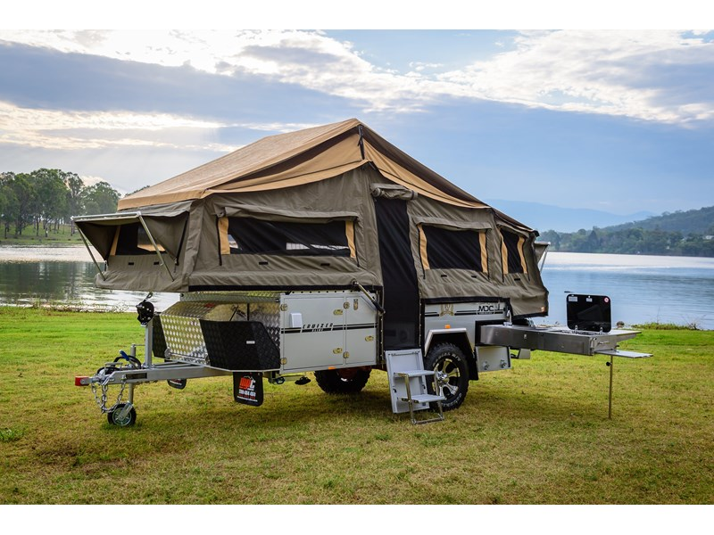 market direct campers cruizer slide 491022 012