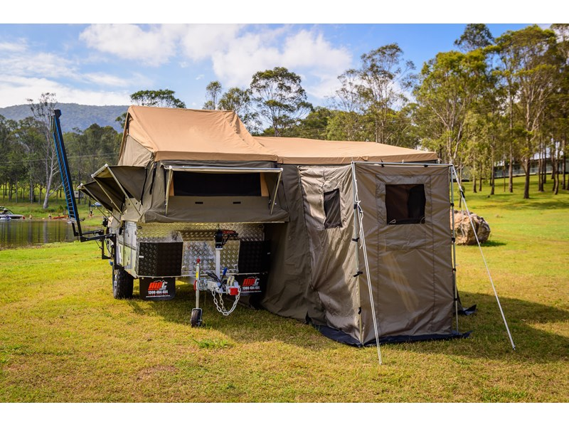 market direct campers cruizer slide 491022 004