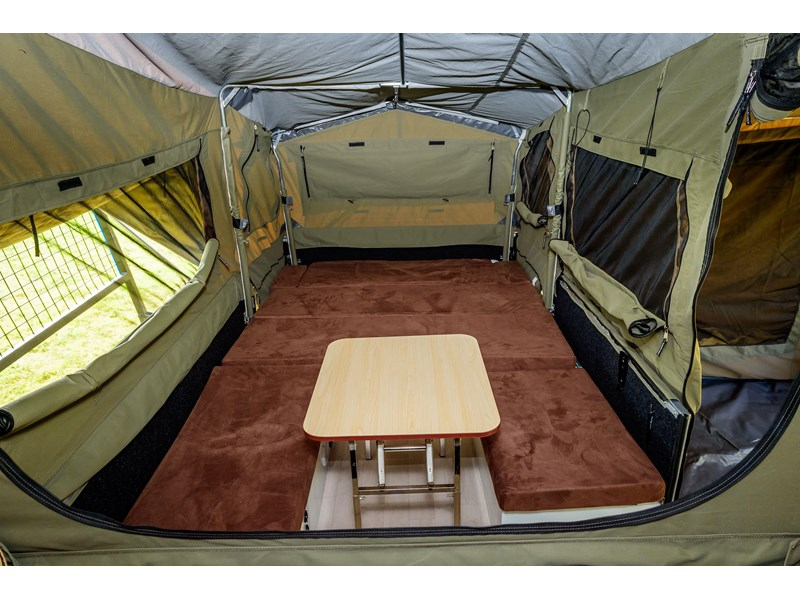 market direct campers cruizer slide 491022 008