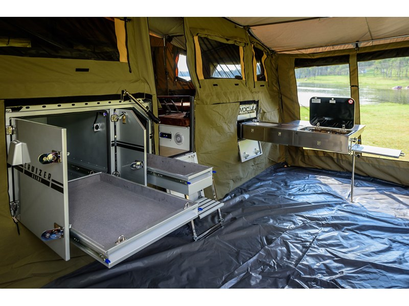 market direct campers cruizer slide 491022 010