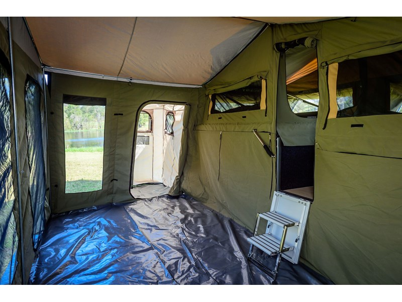 market direct campers cruizer slide 491022 011