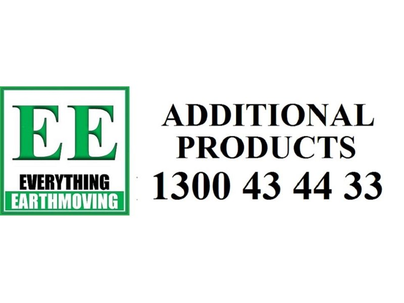 everything earthmoving ee-dc10 645178 008