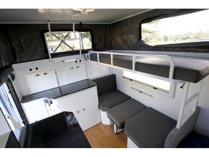 market direct campers xt12-db 353913 008