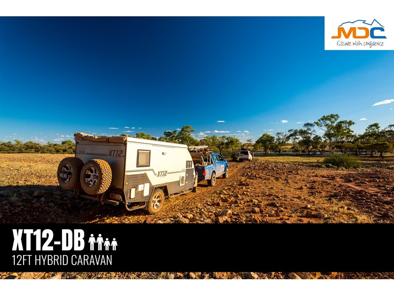 market direct campers xt12-db 353913 001