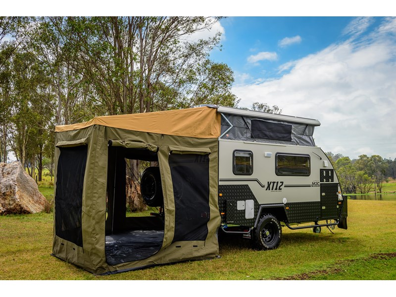 market direct campers xt12 492613 012