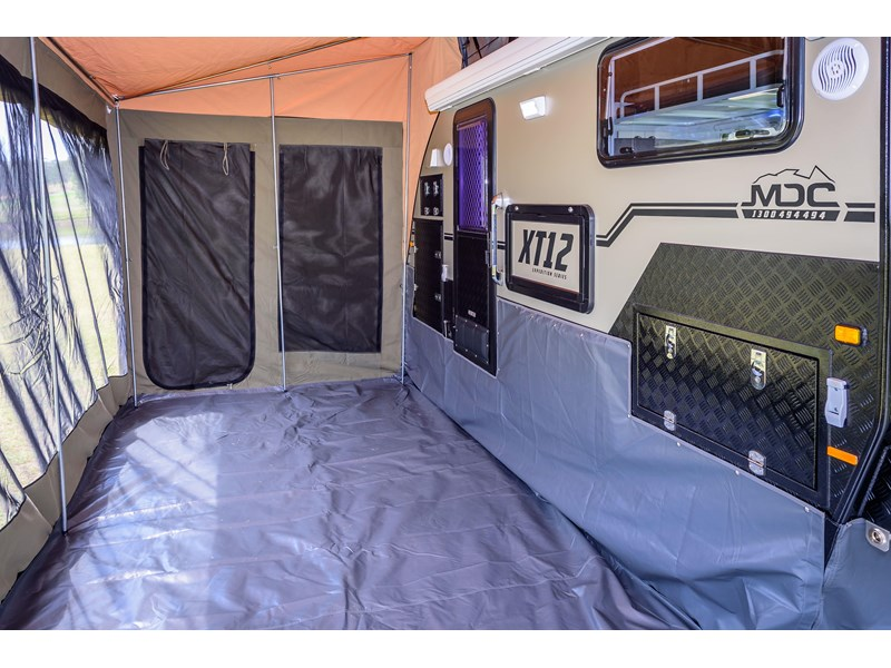 market direct campers xt12 492613 013