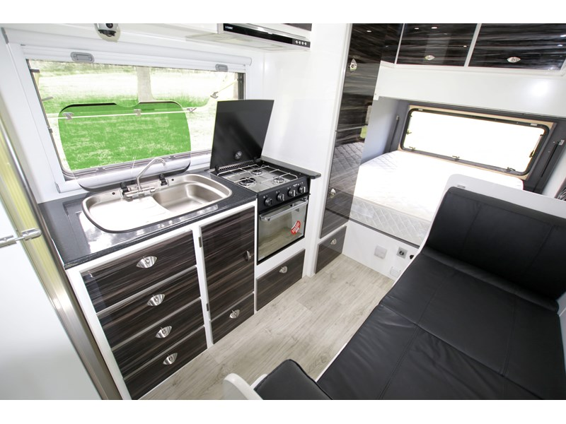 market direct campers xt17-hrt 493022 009