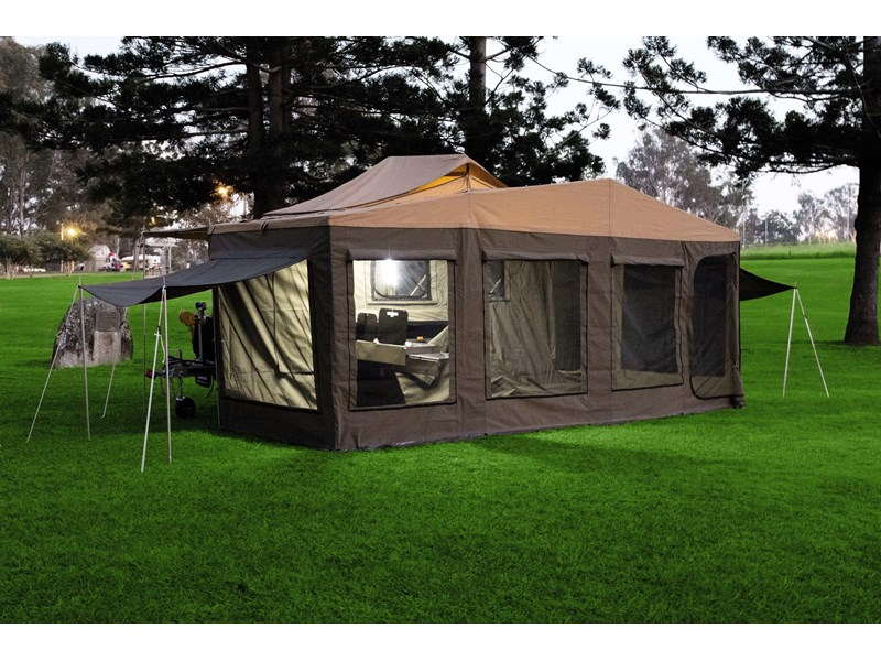 market direct campers explorer rear fold 491008 004