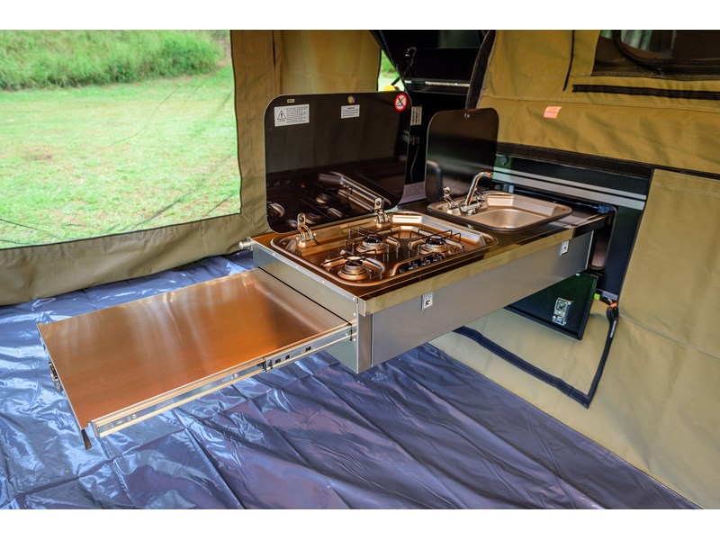 market direct campers explorer rear fold 491008 008