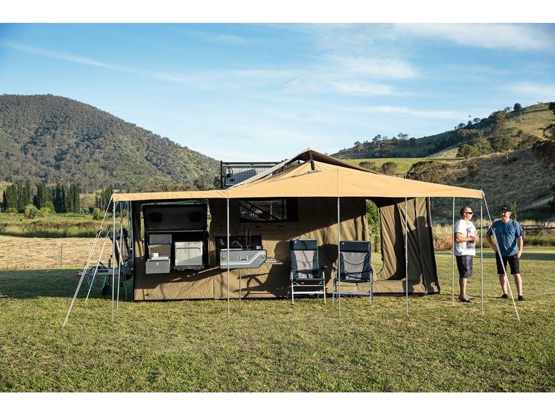market direct campers 2017 venturer (cape york edition) 10 year anniversary 491024 003