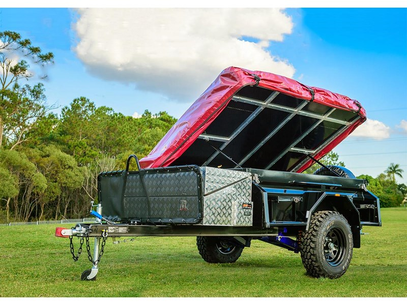 market direct campers offroad deluxe 490996 009