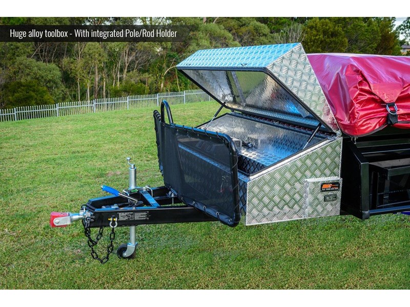 market direct campers offroad deluxe 490996 004