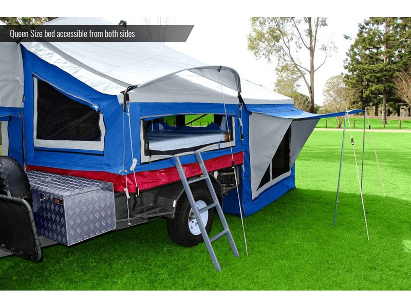 market direct campers offroad deluxe 490996 007
