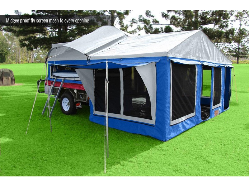 market direct campers t-box 491003 005