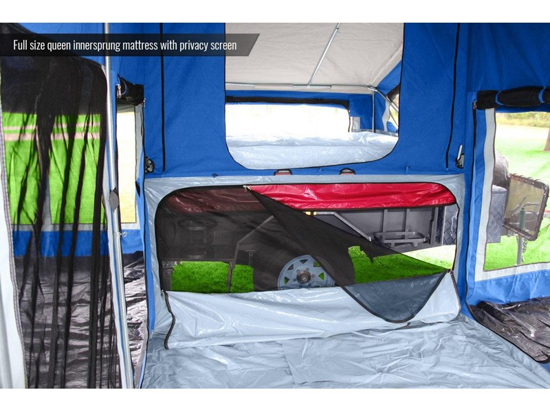 market direct campers t-box 491003 008