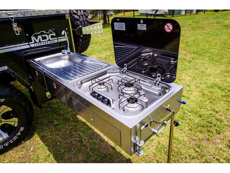 market direct campers jackson forward fold 602377 006