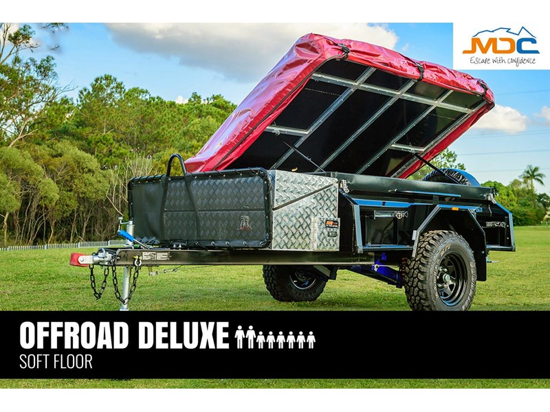 market direct campers off road deluxe 602379 001