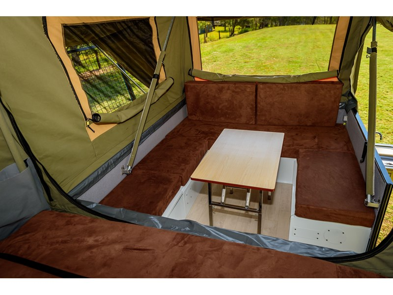 market direct campers jackson forward fold 602411 008