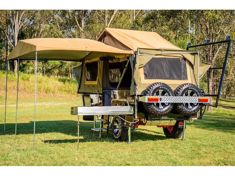 market direct campers jackson forward fold 602411 009