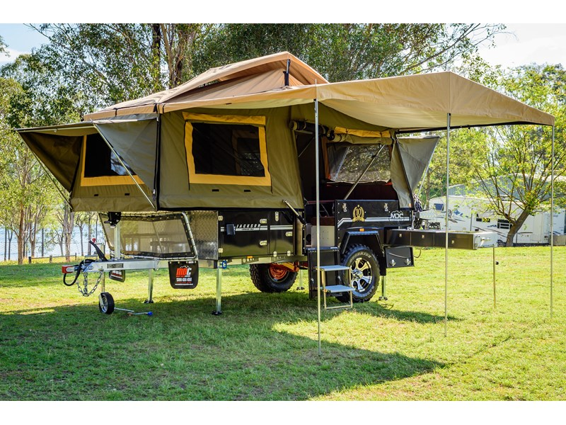 market direct campers jackson forward fold 602411 010