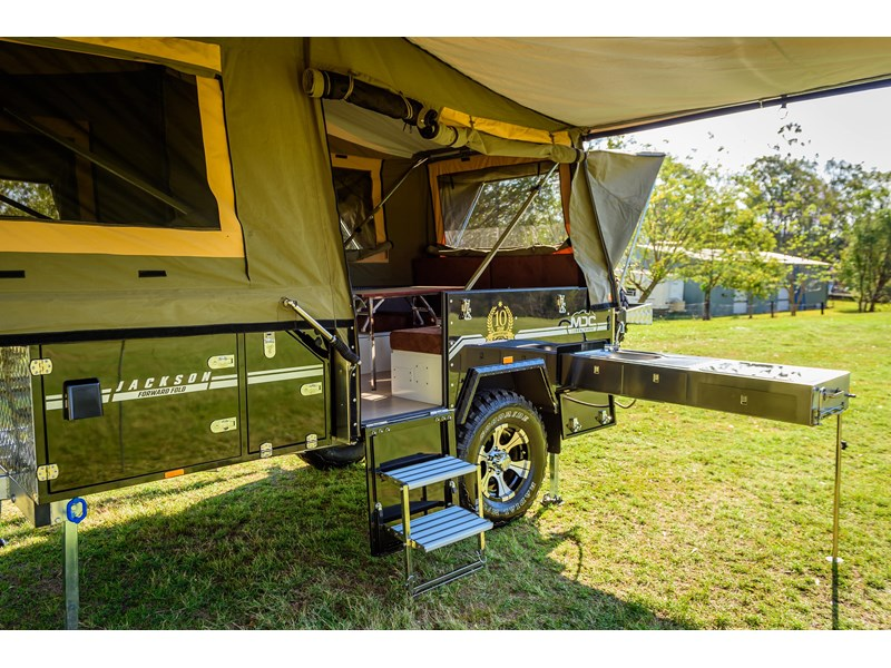 market direct campers jackson forward fold 602411 012
