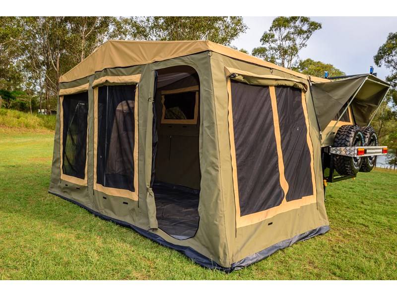 market direct campers jackson forward fold 602411 003