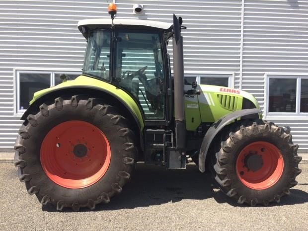 claas arion 640 623048 002