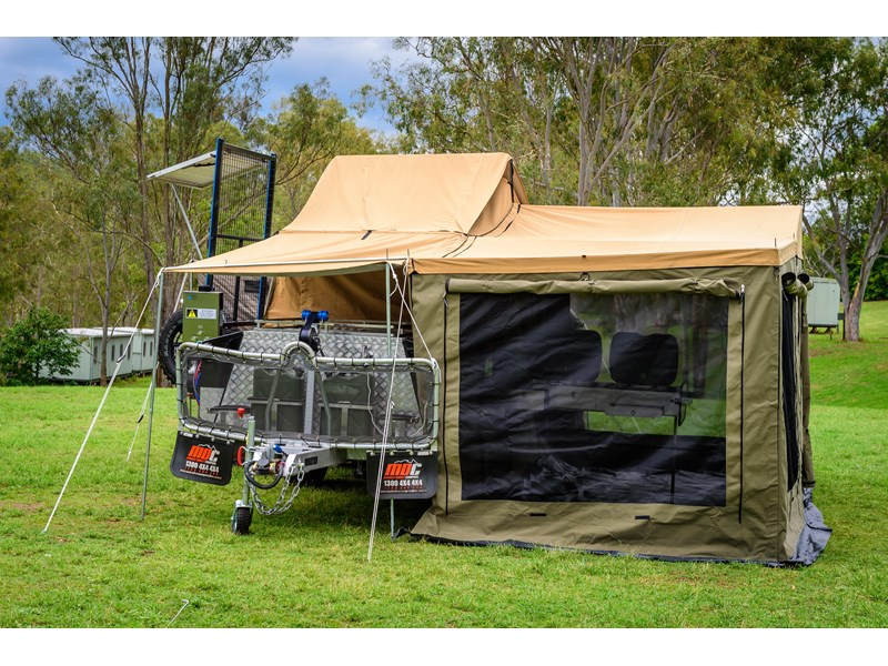 market direct campers 2017 venturer (cape york edition) 10 year anniversary 602427 009