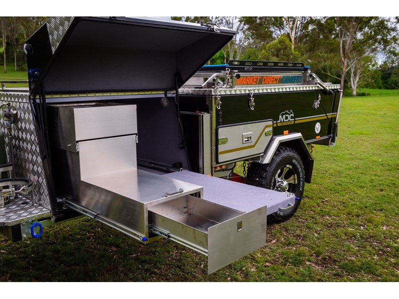 market direct campers 2017 venturer (cape york edition) 10 year anniversary 602427 010