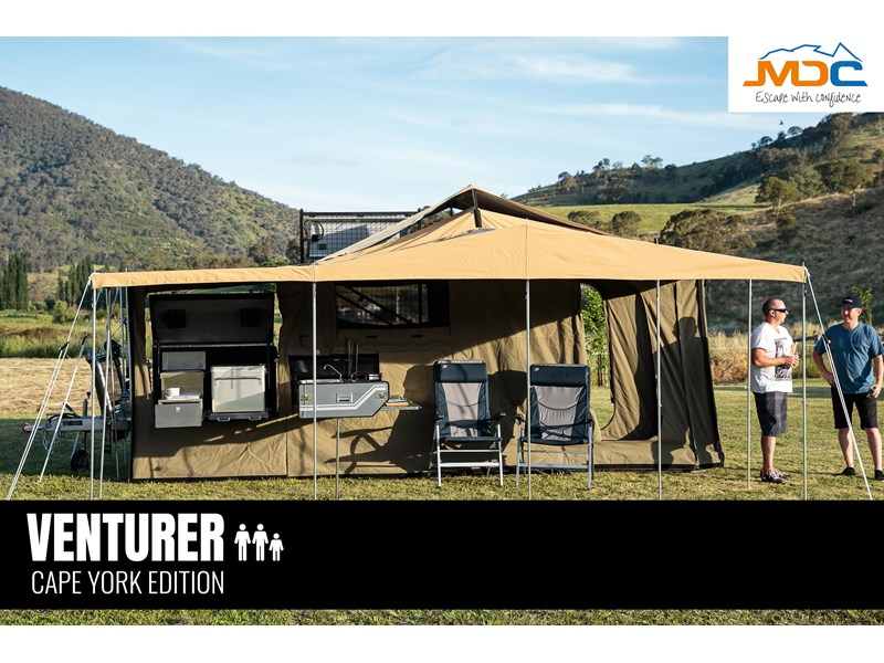 market direct campers 2017 venturer (cape york edition) 10 year anniversary 602427 001