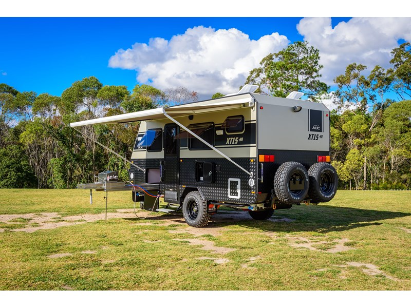 market direct campers xt15-hr 602445 011