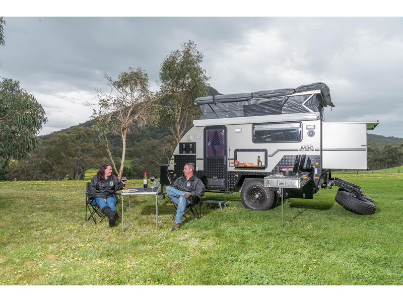 market direct campers xt12-db 602444 005