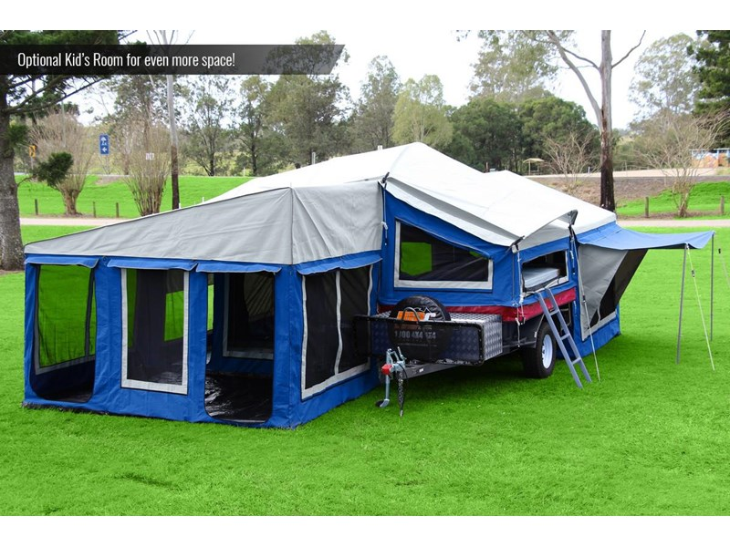 market direct campers off road deluxe 602455 006