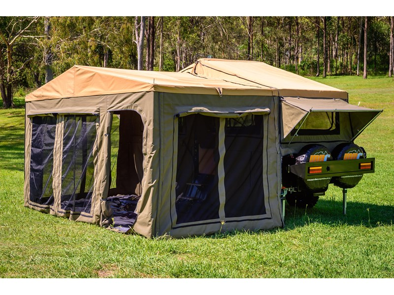 market direct campers explorer forward fold 602461 004