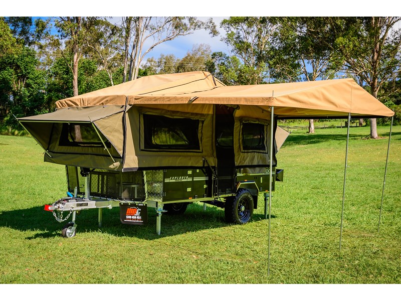 market direct campers explorer forward fold 602461 005