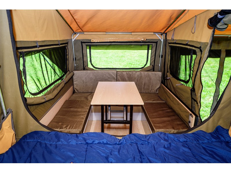 market direct campers explorer forward fold 602461 008
