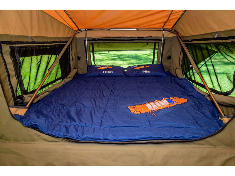market direct campers explorer forward fold 602461 007