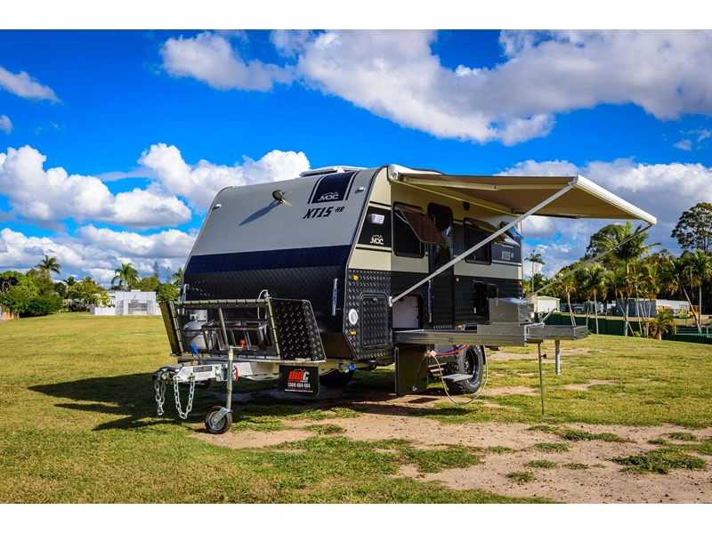 market direct campers xt15-hr 602480 010